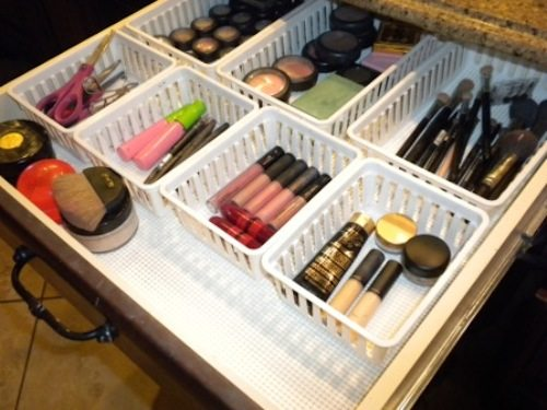 50 Outrageously Smart And Clever Storage Ideas That Will