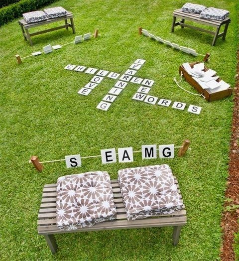 51 Borderline Genius Budget Backyard DIY Projects That You Can Start Today homesthetics decor (1)