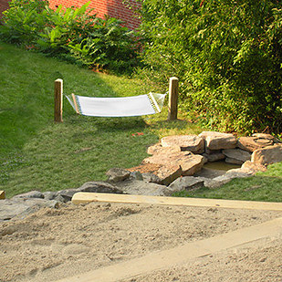 51 Borderline Genius Budget Backyard DIY Projects That You Can Start Today homesthetics decor (51)
