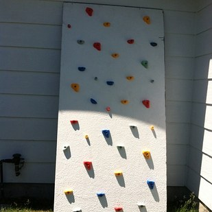 51 Borderline Genius Budget Backyard DIY Projects That You Can Start Today homesthetics decor (54)