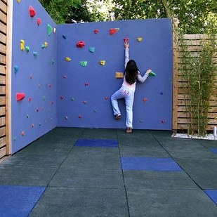 51 Borderline Genius Budget Backyard DIY Projects That You Can Start Today homesthetics decor (55)