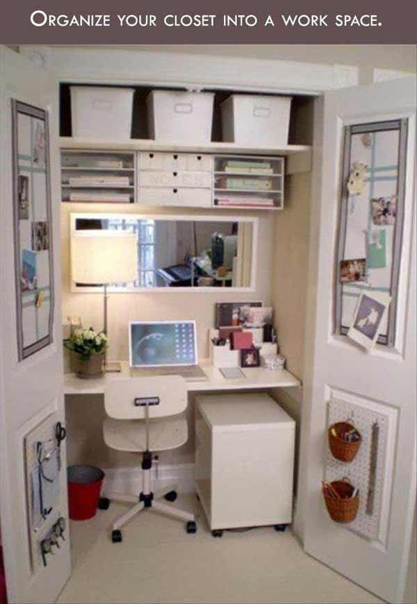 CREATIVE DIY CAFTS FOR BEGGINERS-HOMESTHETICS.NET (1)