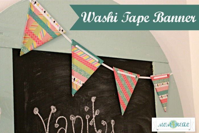 Creative DIY Washi Tape Projects For A Fun Spring_homesthetics (1)
