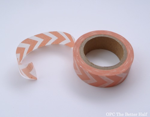 Creative DIY Washi Tape Projects For A Fun Spring_homesthetics (15)