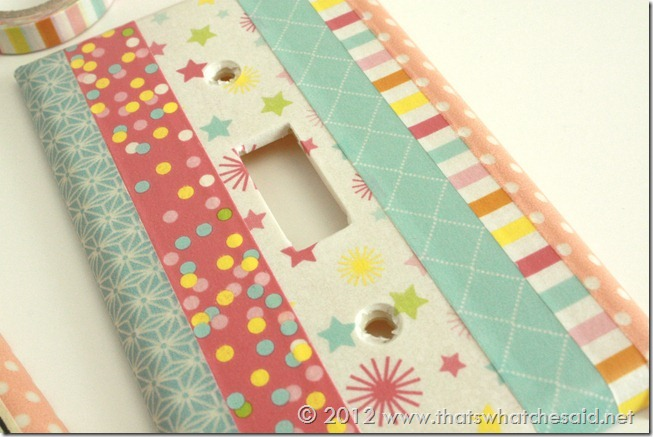 Creative DIY Washi Tape Projects For A Fun Spring_homesthetics (16)