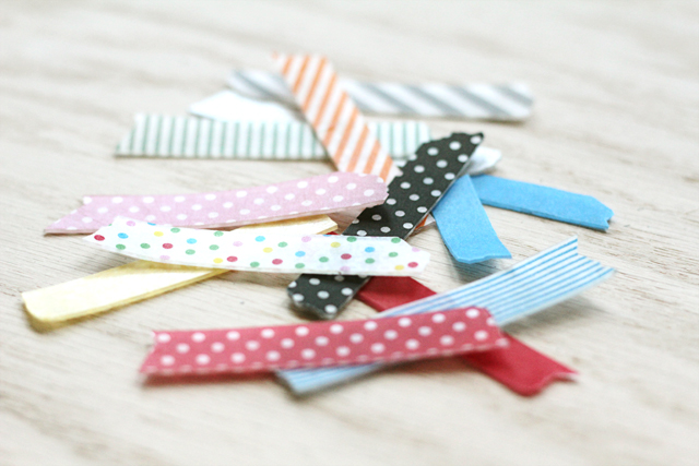 Creative  Washi Tape Projects For A Fun Spring_homesthetics (17)