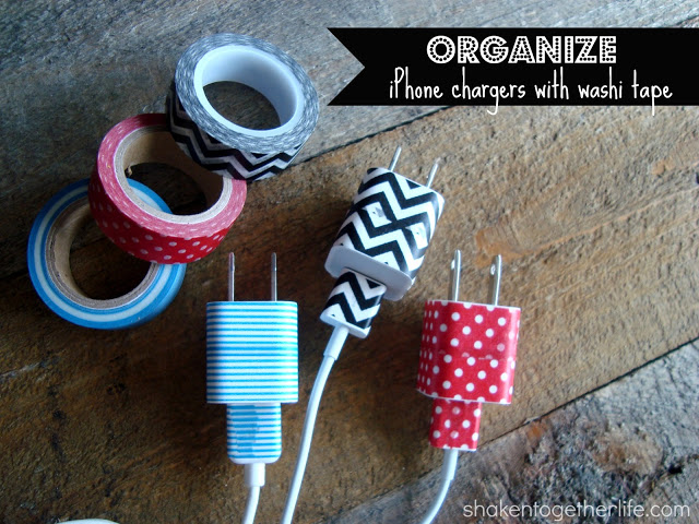 Creative DIY Washi Tape Projects For A Fun Spring_homesthetics (18)