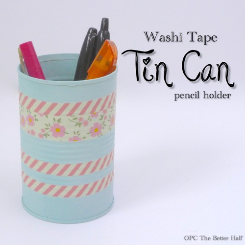 Creative DIY Washi Tape Project For A Fun Spring_homesthetics (20)