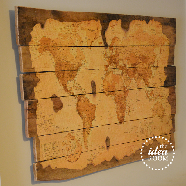 DIY Recycled Wooden Pallets Projects_homesthetics.net (1)