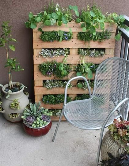 DIY Recycled Wooden Pallets Projects_homesthetics.net (11)