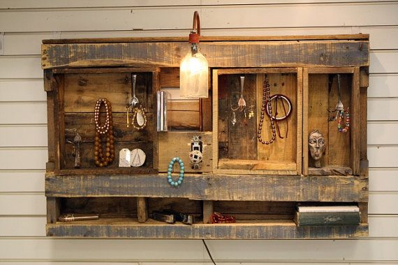 DIY Recycled Wooden Pallets Projects_homesthetics.net (2)