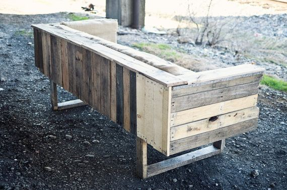 DIY Recycled Wooden Pallets Projects_homesthetics.net (3)