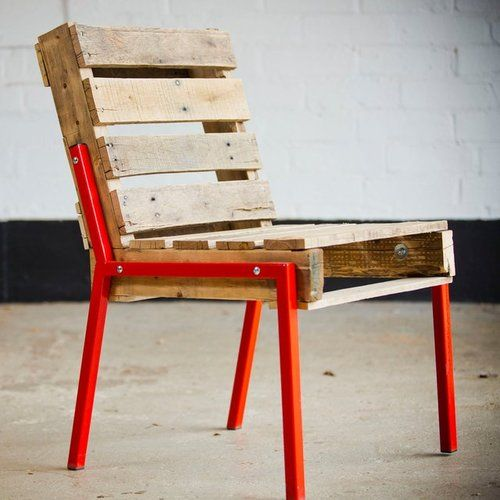 DIY Recycled Wooden Pallets Projects_homesthetics.net (4)
