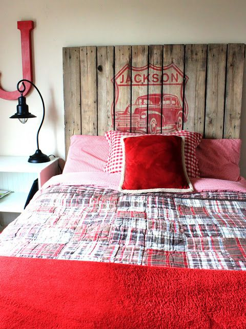 DIY Recycled Wooden Pallets Projects_homesthetics.net (5)