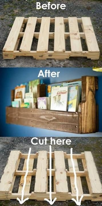 DIY Recycled Wooden Pallets Projects_homesthetics.net (6)