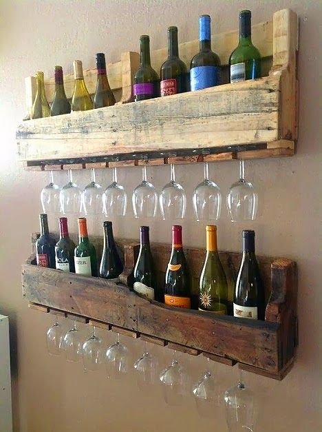 DIY Recycled Wooden Pallets Projects_homesthetics.net (7)