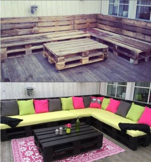 DIY Recycled Wooden Pallets Projects_homesthetics.net (8)