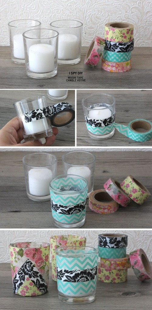 DIY SPRING PROJECTS-HOMESTHETICS.NET (5)