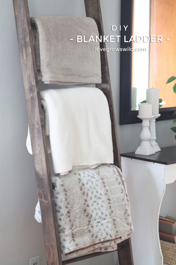 Easy Beautiful DIY Projects And Crafts-homesthetics.net (10)