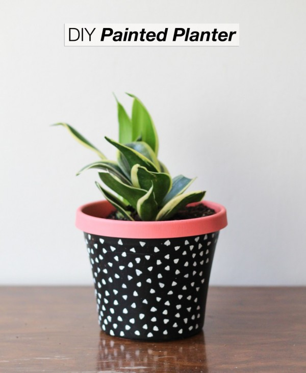 Easy Beautiful Projects And Crafts-homesthetics.net (15)