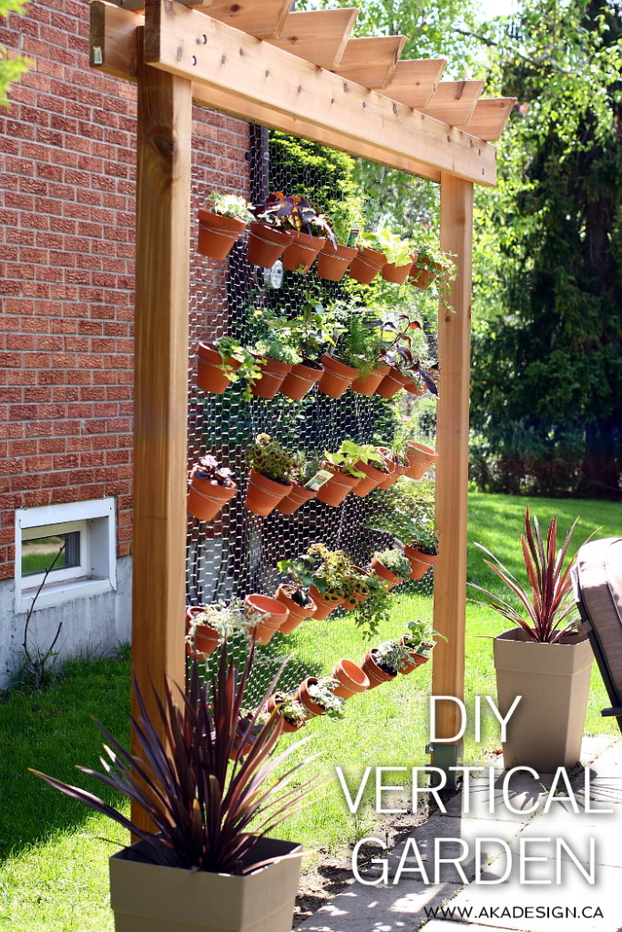 Easy Beautiful DIY Projects And Crafts-homesthetics.net (19)