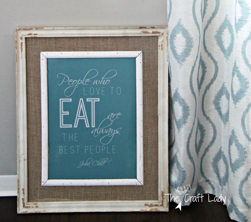 Easy Beautiful DIY Projects And Crafts-homesthetics.net (2)