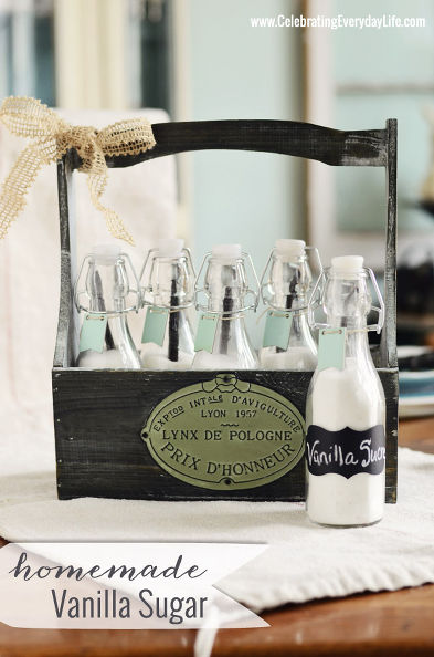 Exceptional Inexpensive DIY Gifts Crafts That You Would Really Like to Receive homesthetics  (1)