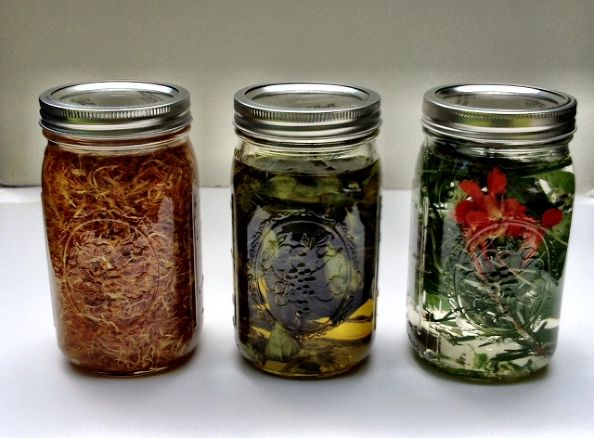 Exceptional Inexpensive DIY Gifts Crafts That You Would Really Like to Receive homesthetics  (4)