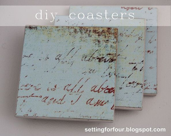 Exceptional Inexpensive DIY Gifts Crafts That You Would Really Like to Receive homesthetics  (5)