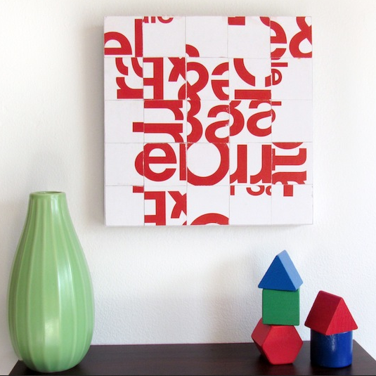 Get Creative With This DIY Wall Art Inspiration Pack-homesthetics.net (3)