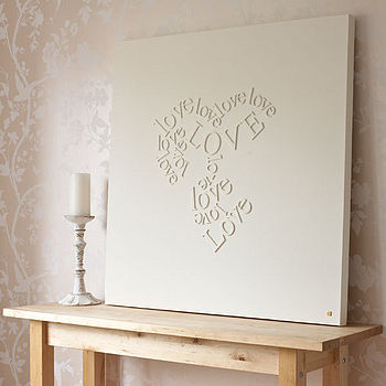 Get Creative With This  Wall Art Inspiration Pack-homesthetics.net (28)
