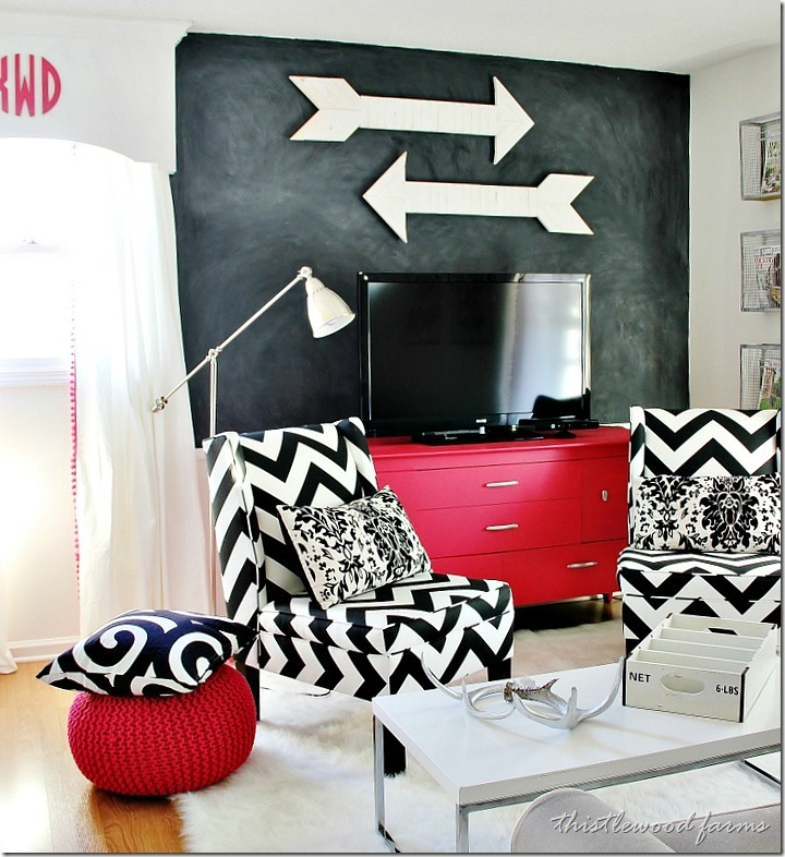Get Creative With This  Wall Art Inspiration Pack-homesthetics.net (37)