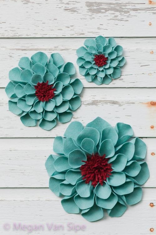 Get Creative With This  Wall Art Inspiration Pack-homesthetics.net (42)