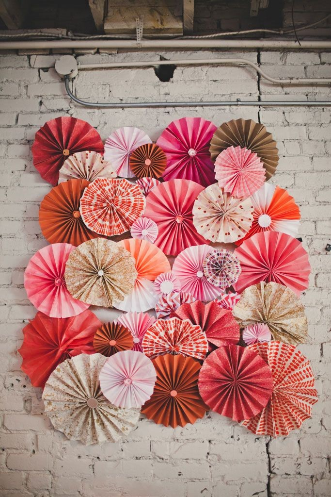 Get Creative With This  Wall Art Inspiration Pack-homesthetics.net (43)