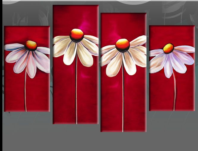 Get Creative With This  Wall Art Inspiration Pack-homesthetics.net (46)