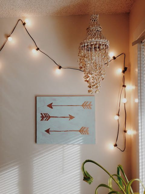 Get Creative With This  Wall Art Inspiration Pack-homesthetics.net (49)