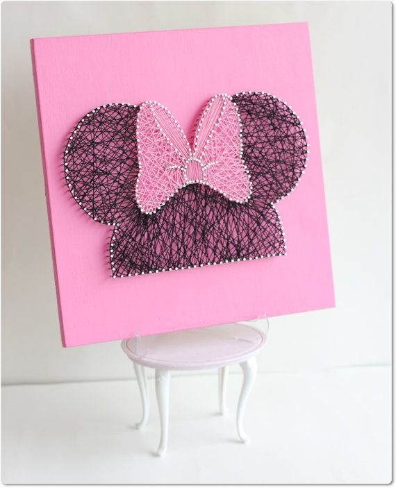 Get Creative With This  Wall Art Inspiration Pack-homesthetics.net (51)