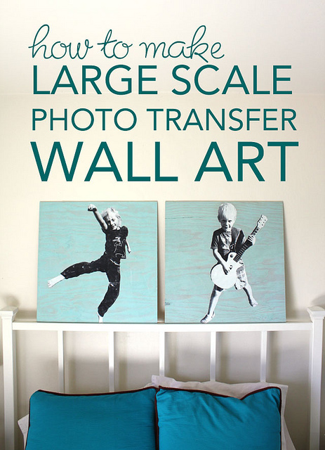 Get Creative With This  Wall Art Inspiration Pack-homesthetics.net (53)