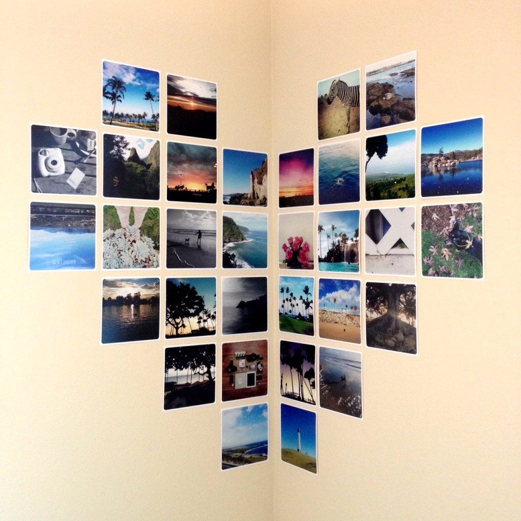 Get Creative With This  Wall Art Inspiration Pack-homesthetics.net (55)