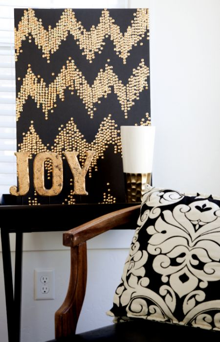 Get Creative With This  Wall Art Inspiration Pack-homesthetics.net (66)