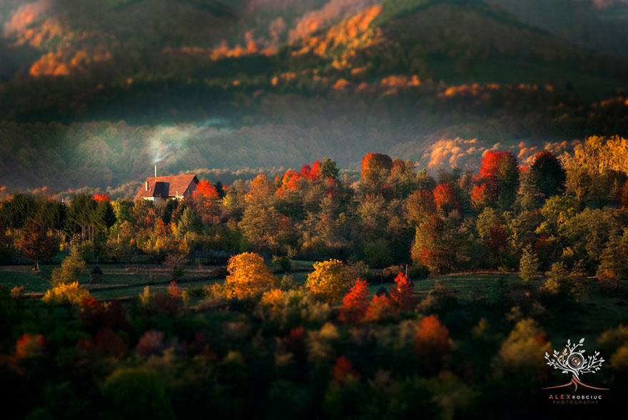 Legendary Fairy Tale Landscape Photography in Transylvania Romania by Alex Robciuc homesthetics (10)