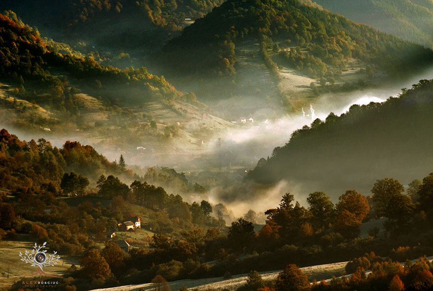 Legendary Fairy Tale Landscape Photography in Transylvania Romania by Alex Robciuc homesthetics (11)