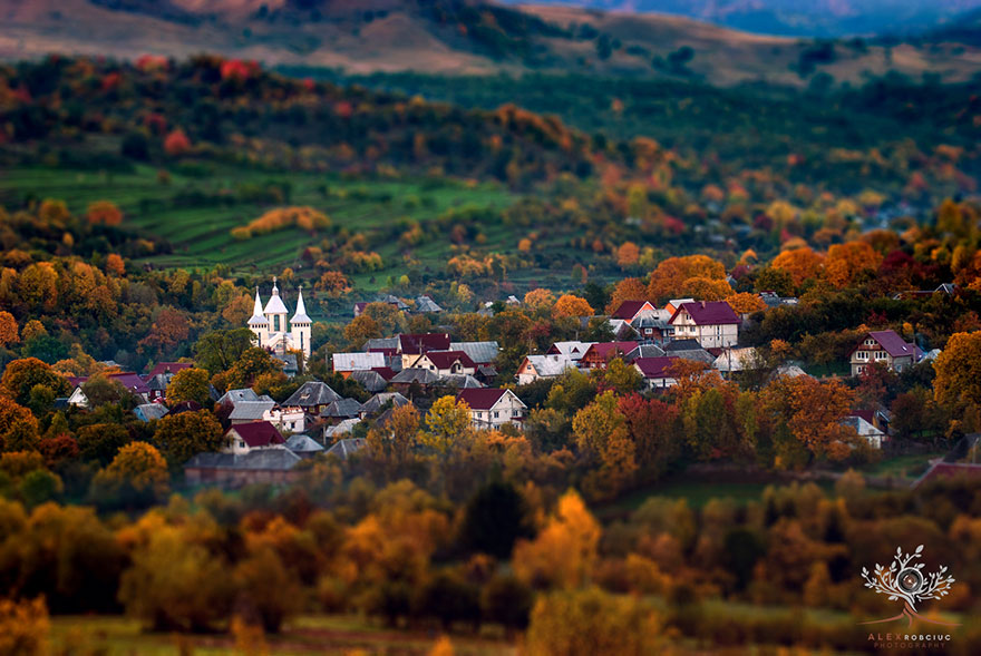 Legendary Fairy Tale Landscape Photography in Transylvania Romania by Alex Robciuc homesthetics (13)