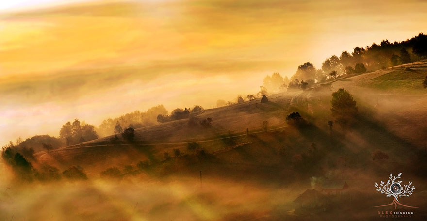 Legendary Fairy Tale Landscape Photography in Transylvania Romania by Alex Robciuc homesthetics (15)