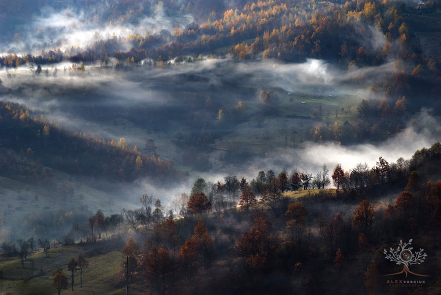 Legendary Fairy Tale Landscape Photography in Transylvania Romania by Alex Robciuc homesthetics (16)