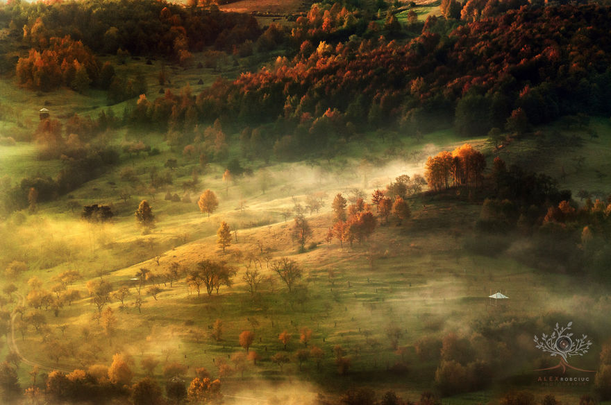 Legendary Fairy Tale Landscape Photography in Transylvania Romania by Alex Robciuc homesthetics (9)