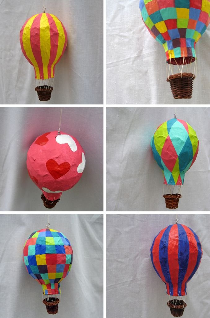 paper mache craft ideas top 30 crafty paper mache projects you can try for yourself 5100