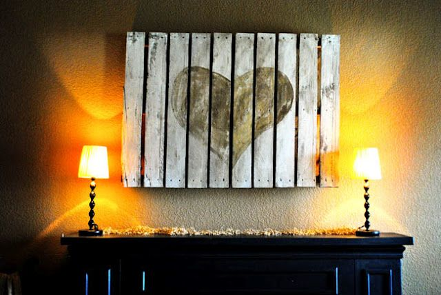 Recycled Wooden Pallets Projects_homesthetics.net (46)