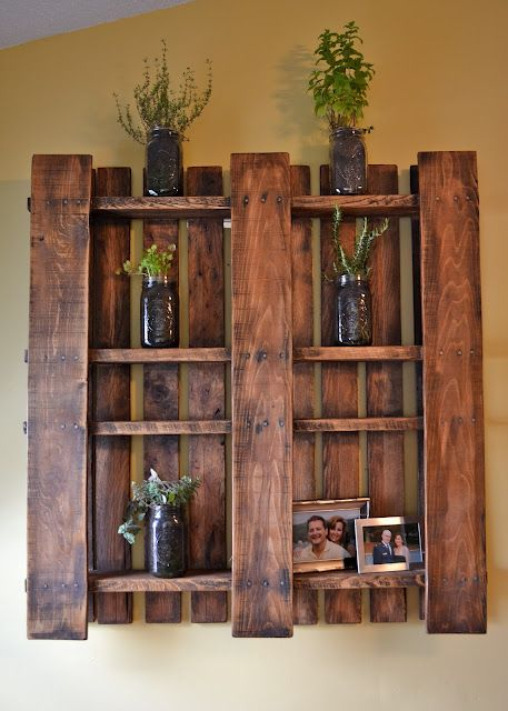 Recycled Wooden Pallets Projects_homesthetics.net (47)
