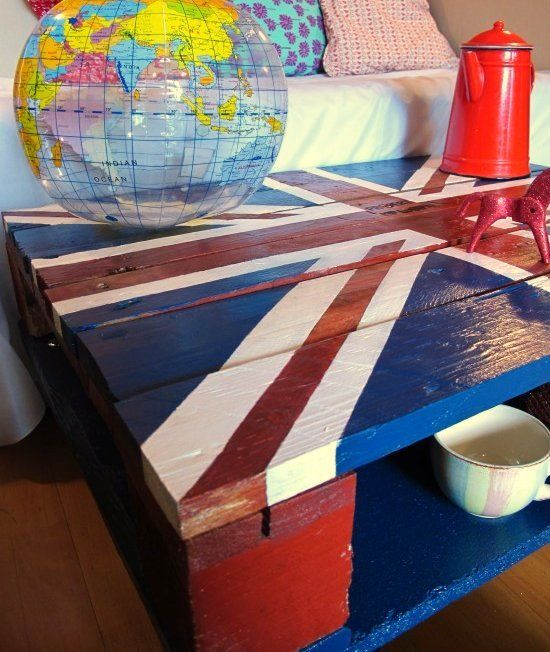 Recycled Wooden Pallets Projects_homesthetics.net (48)